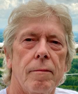 Photo of Steve Dowson